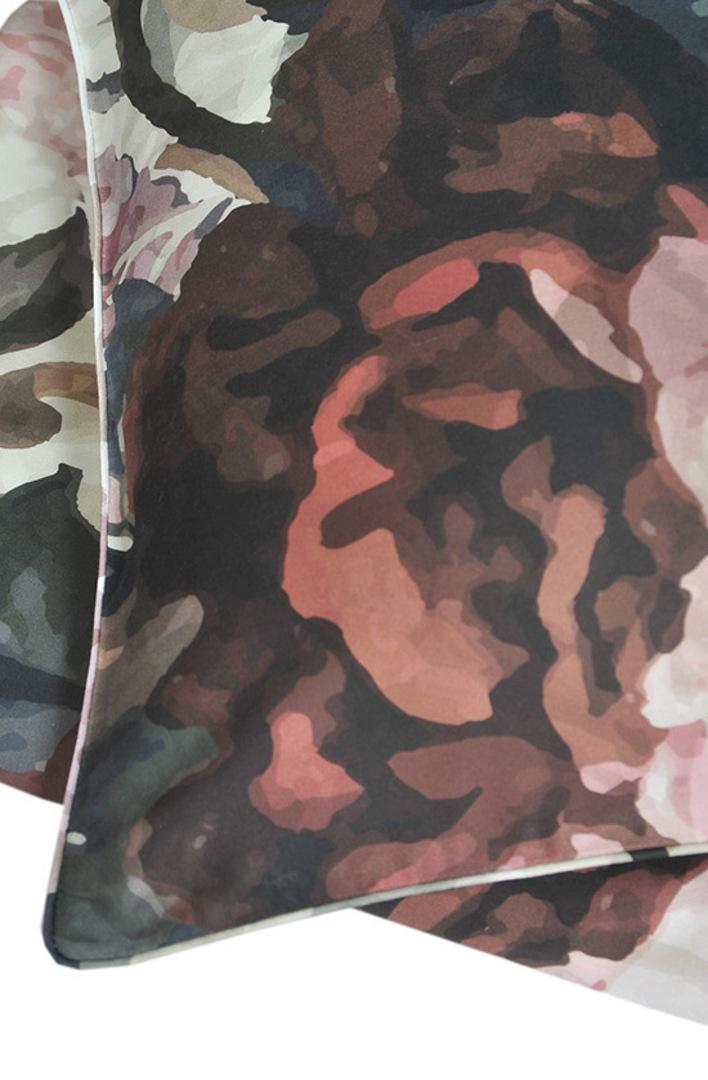 MM Linen - Lizzy Duvet Cover Set image 1