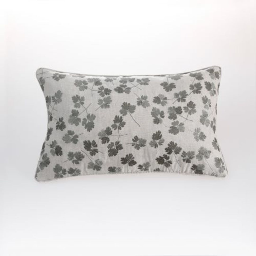 MM Linen - Hagley Cushion image 0