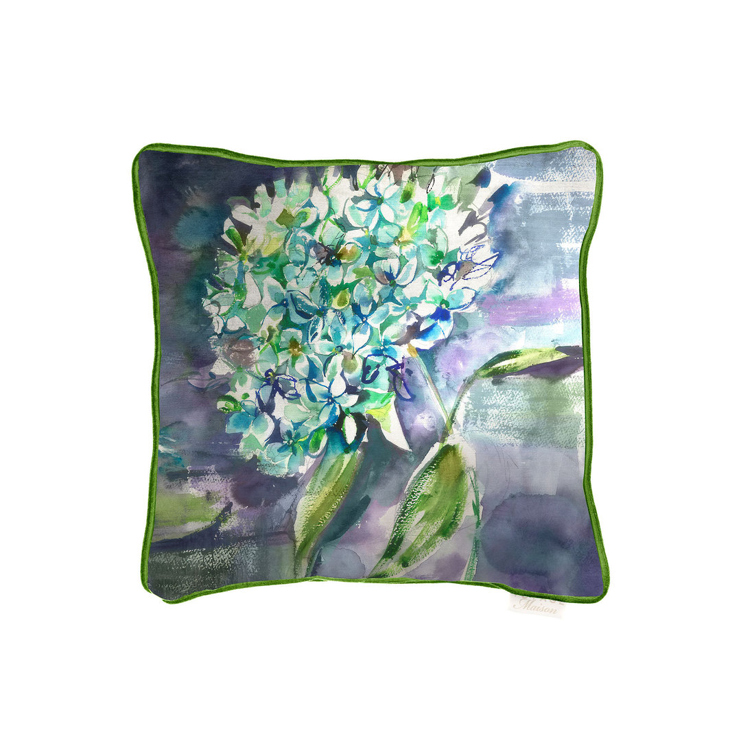 Voyage Maison - Flourish Cushion image 0