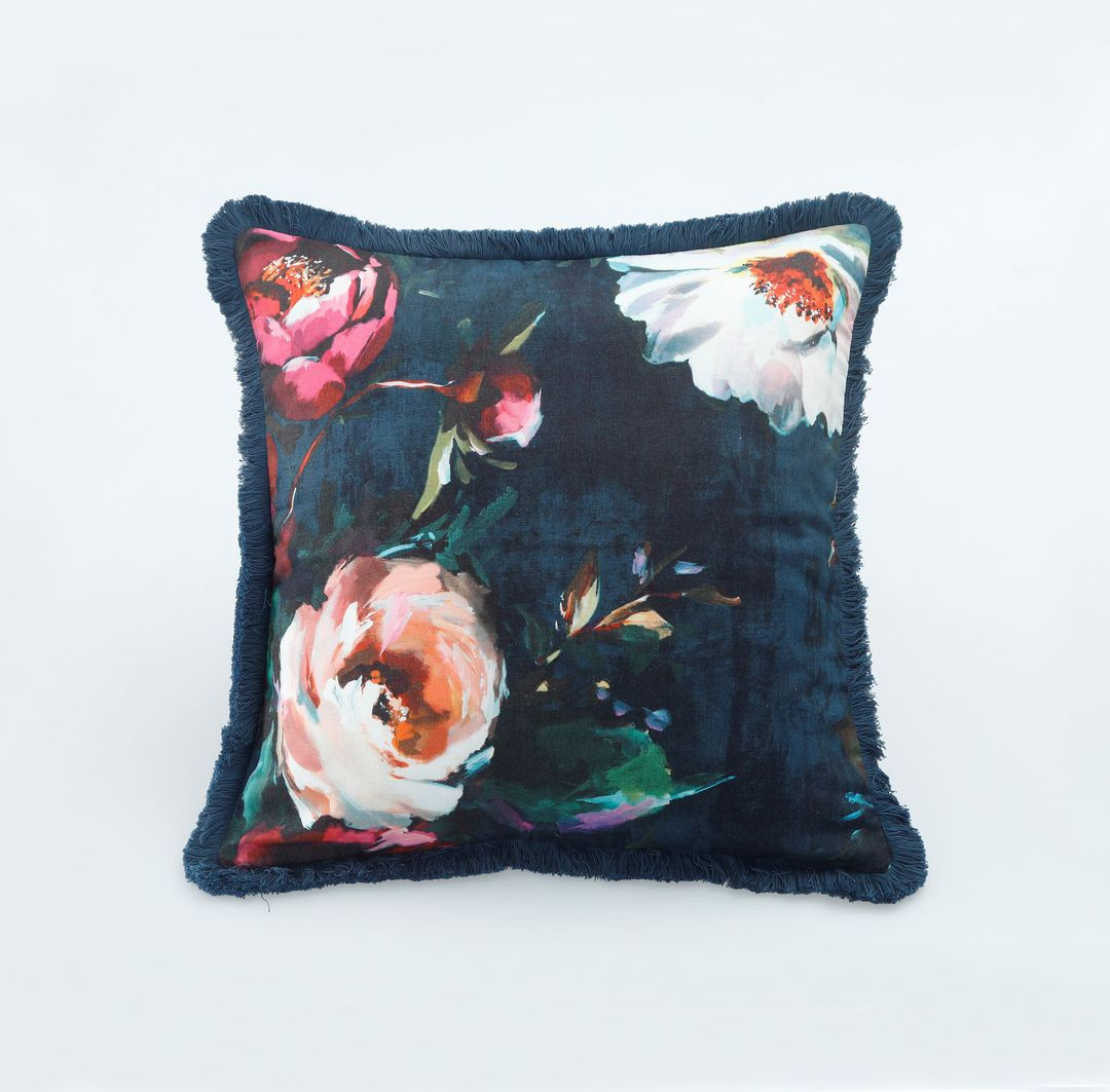 MM Linen - Paloma Cushion image 0