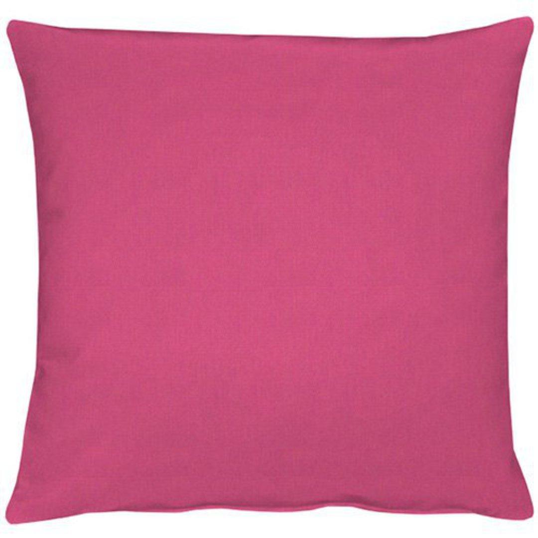 Importico - Apelt -Torino Raspberry Cushion image 0