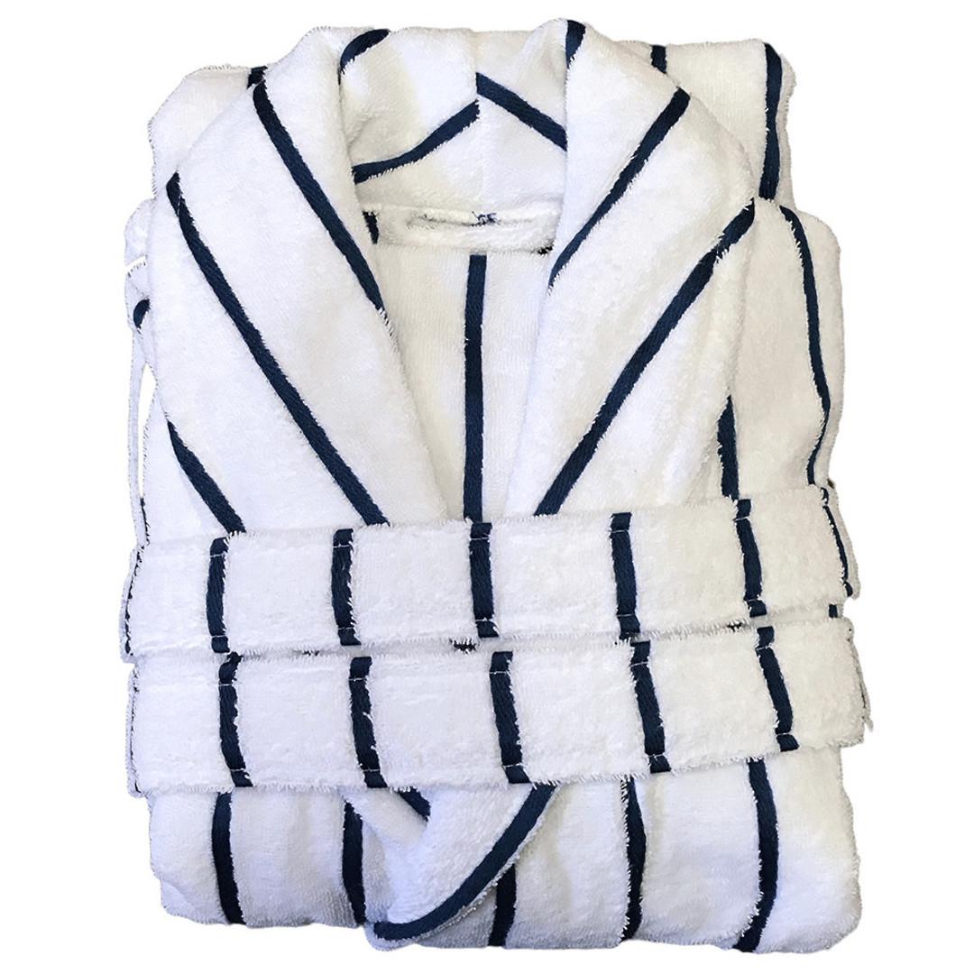 Baksana - Men's Newport Robe image 1