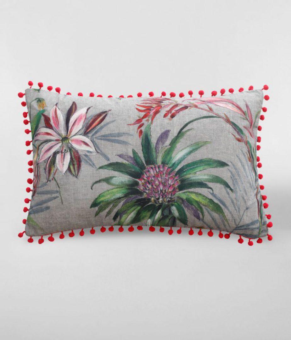MM Linen - Anais Cushion image 0