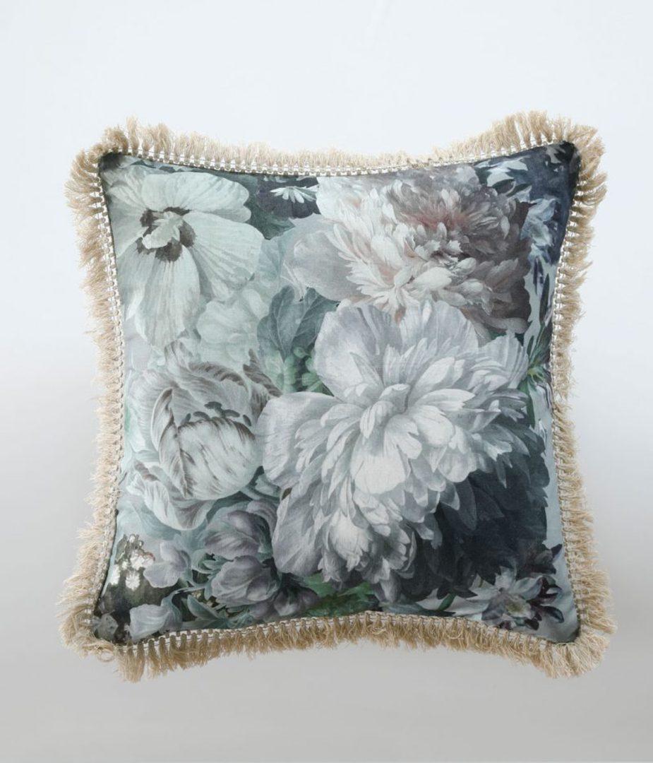 MM Linen - Florian Comforter Set image 3