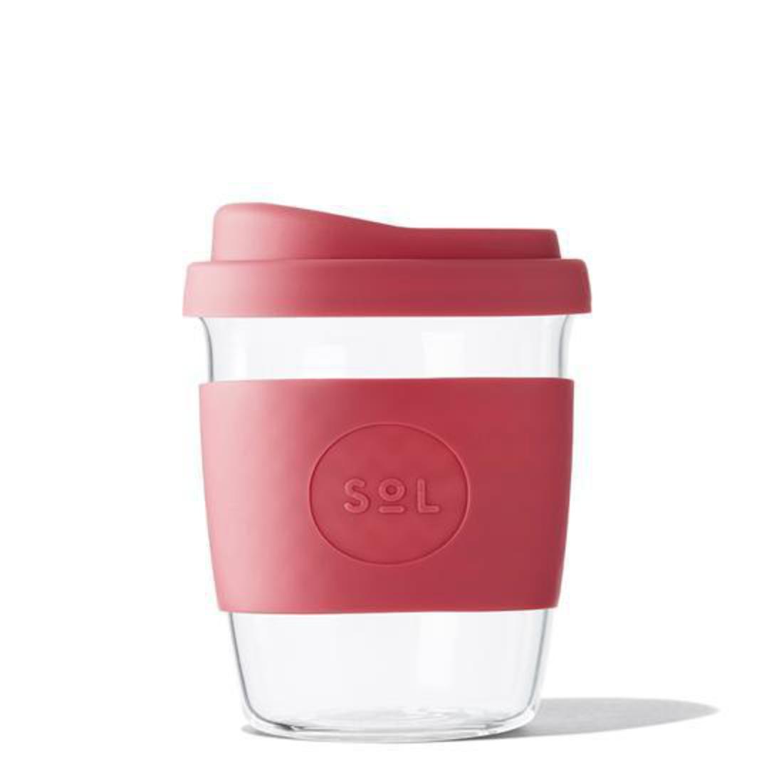 Sol Cup, 235ml (8oz) image 2