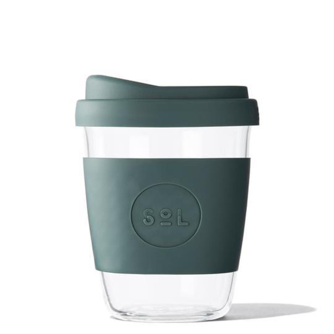 Sol Cup, 355ml (12oz) image 2
