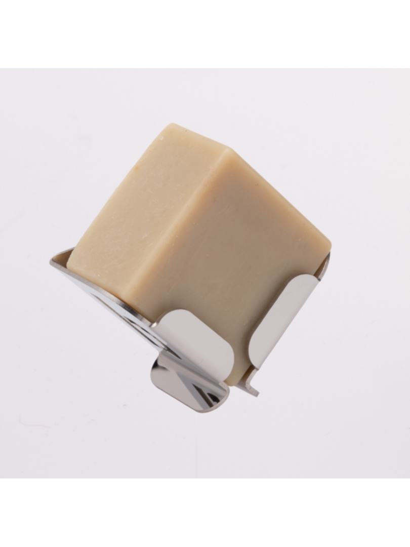 Soap Block Dock Soap Holder image 0