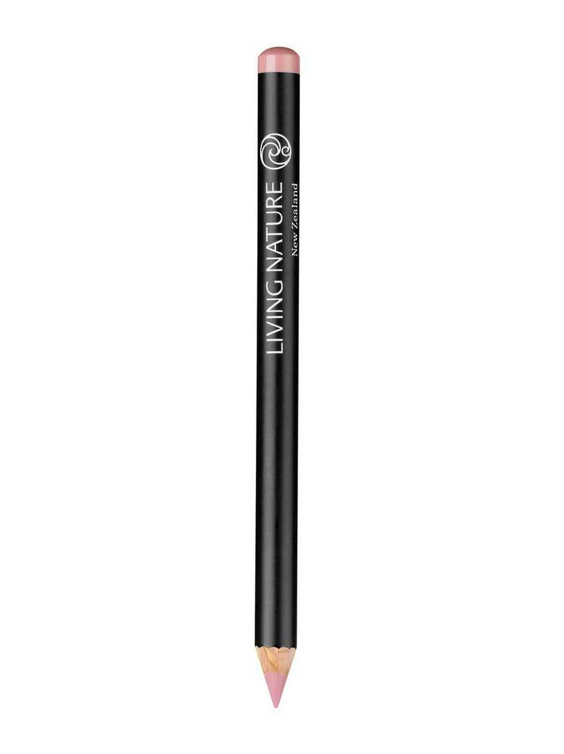 Living Nature Lip Pencil - Laughter image 0