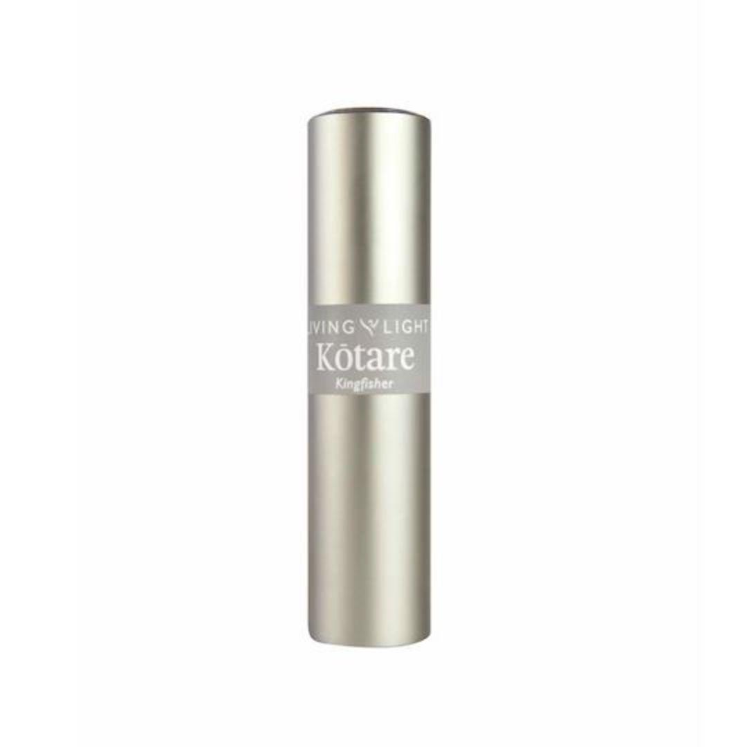 Living Light Aromastone Fragrance Refill - NZ Nature Atomiser image 0