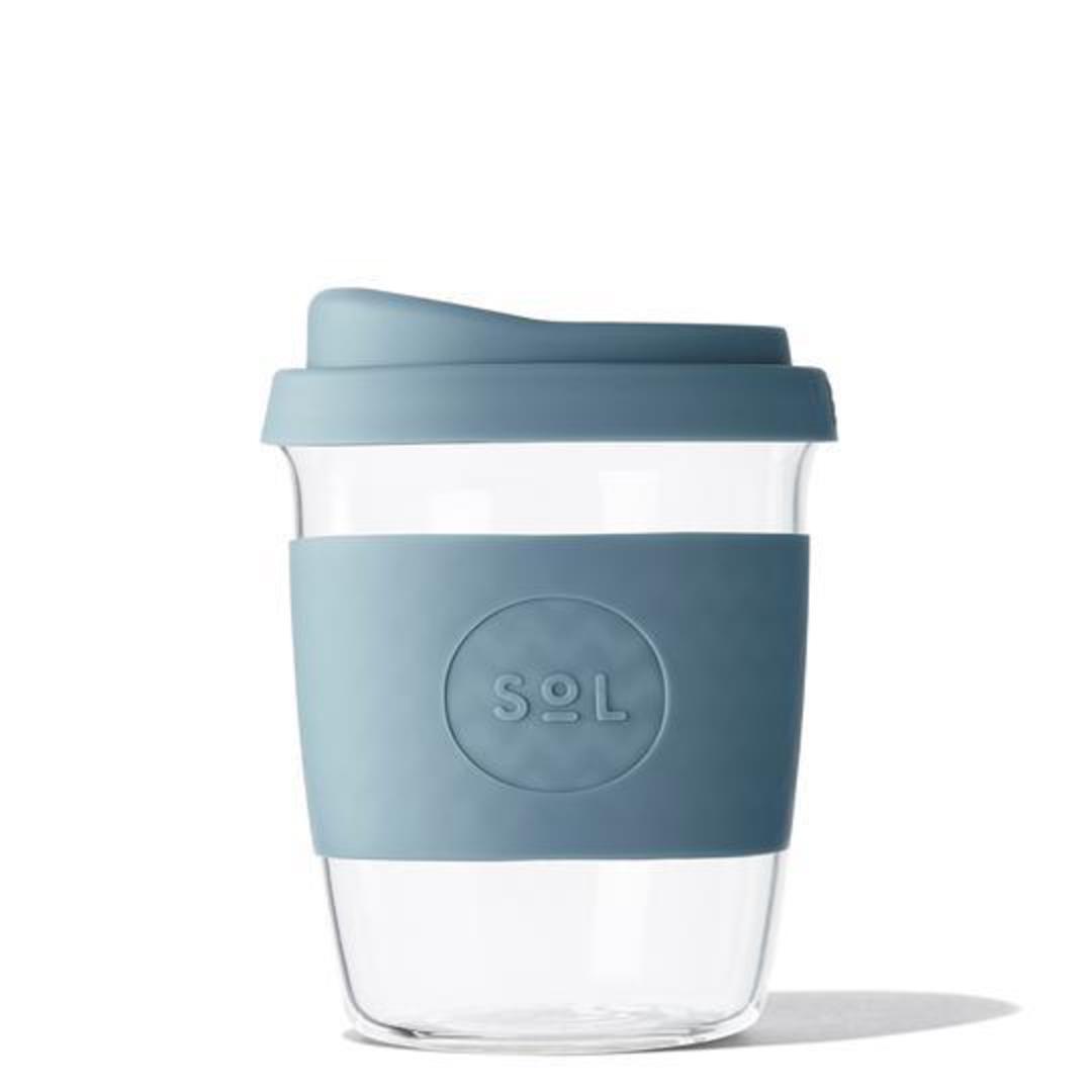 Sol Cup, 235ml (8oz) image 0