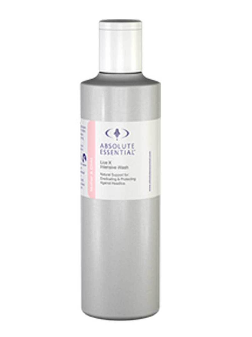 Absolute Essential Lice X Intensive Wash, 250ml image 0