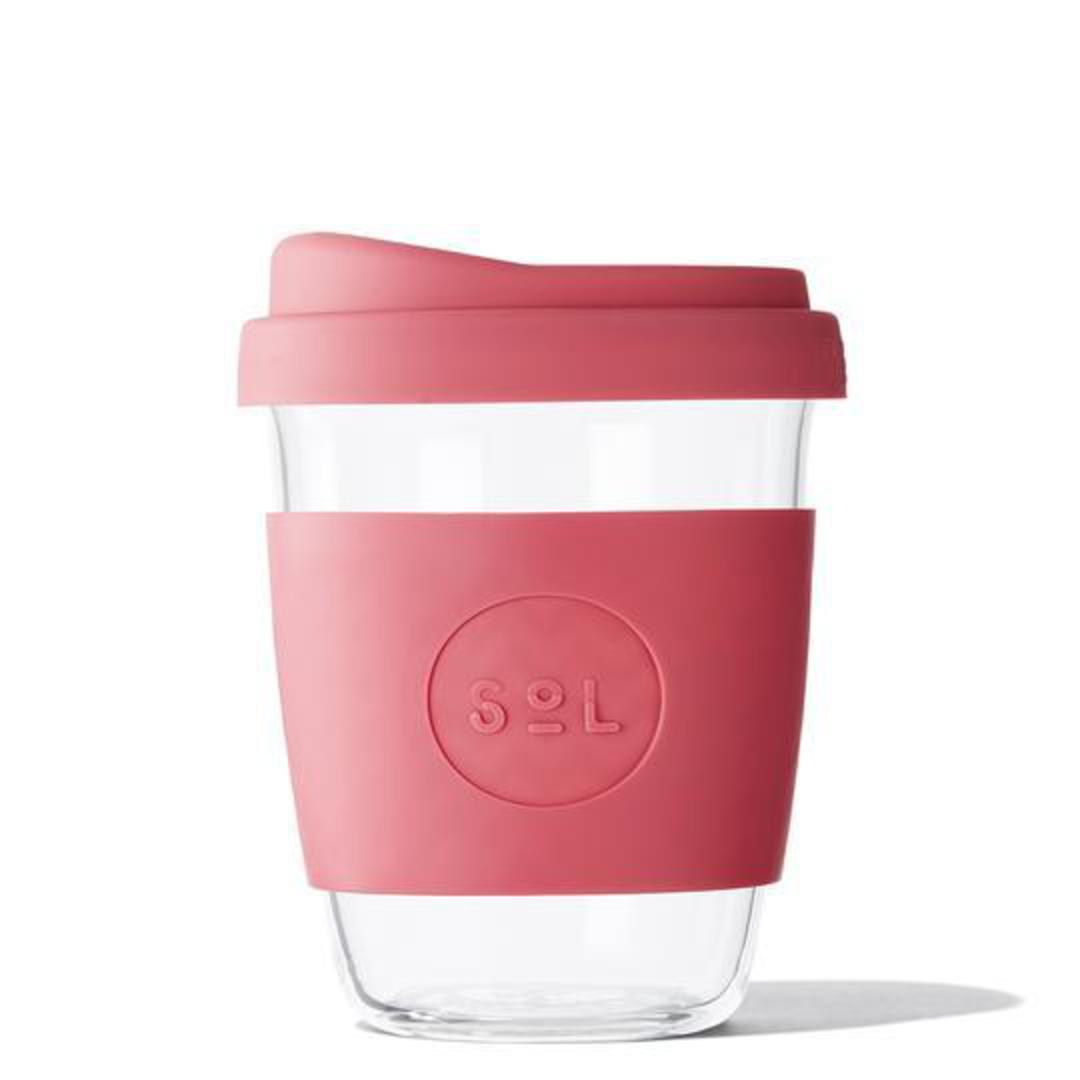 Sol Cup, 355ml (12oz) image 4