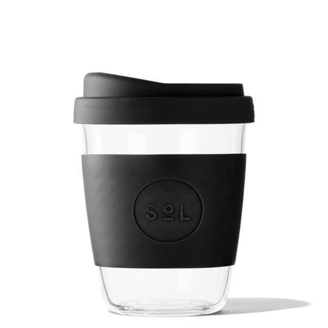 Sol Cup, 355ml (12oz) image 6