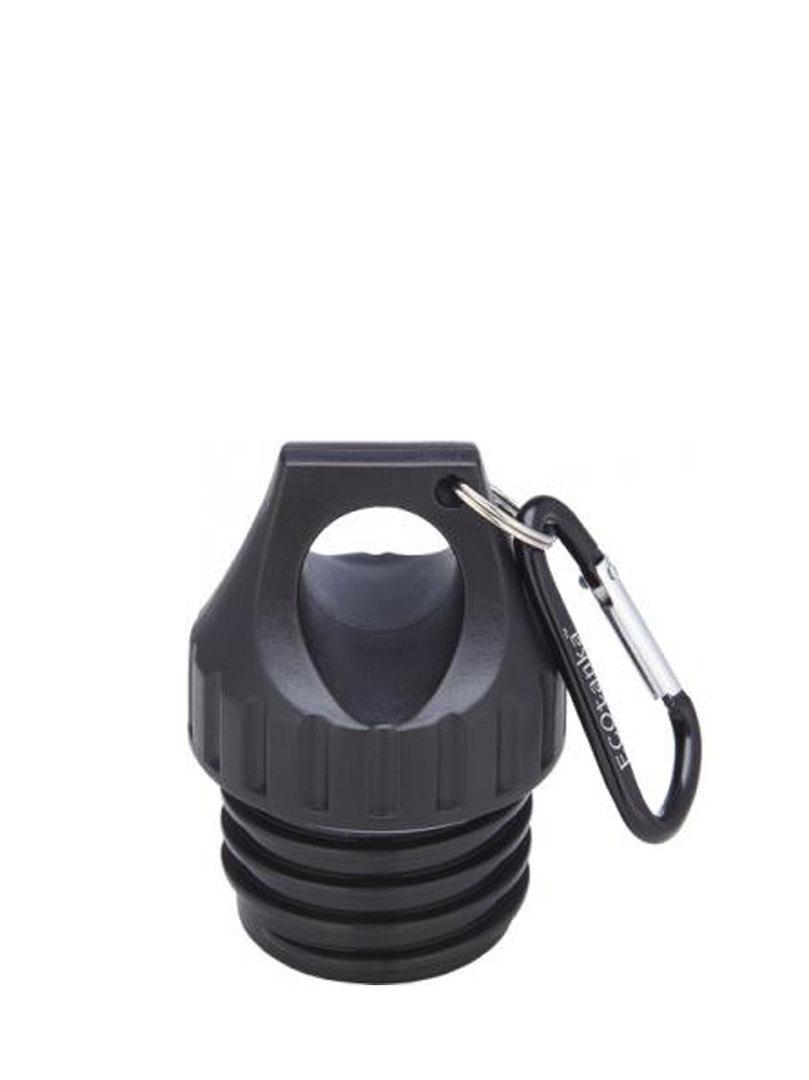 ECOtanka Poly Loop Lid & Carabiner image 0