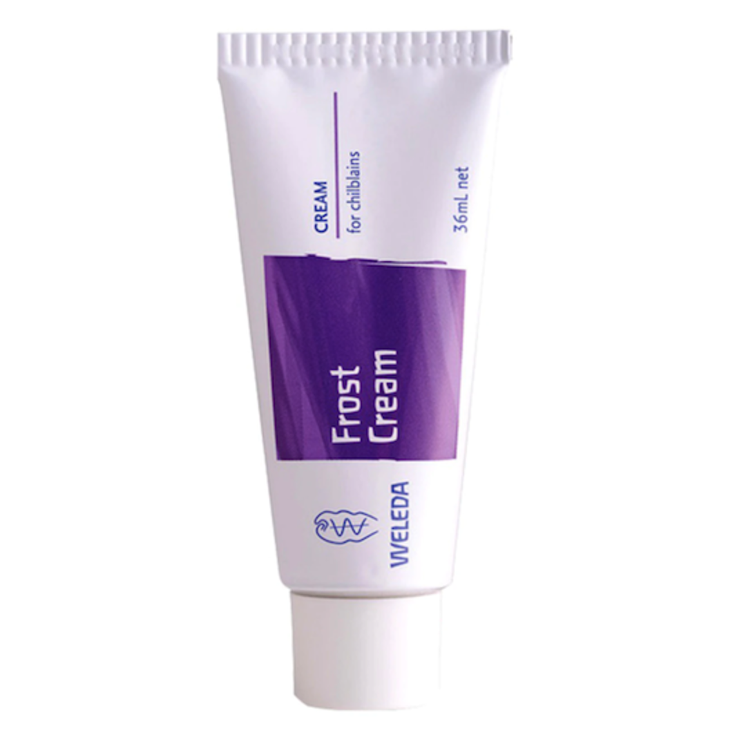 Weleda Frost Cream, 36ml image 0