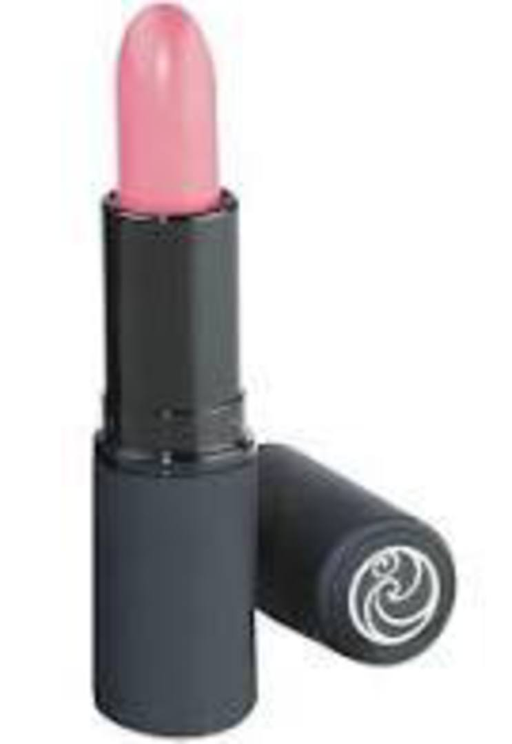 Living Nature Lipstick - Bloom image 0