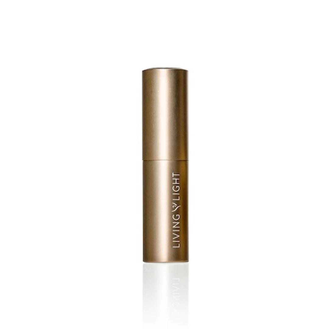 Living Light Aromastone Fragrance Refill - Atomiser image 0