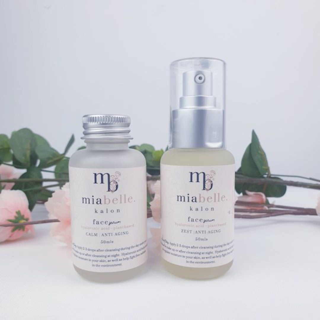 Mia Belle Kalon Face Serum, 50ml image 0