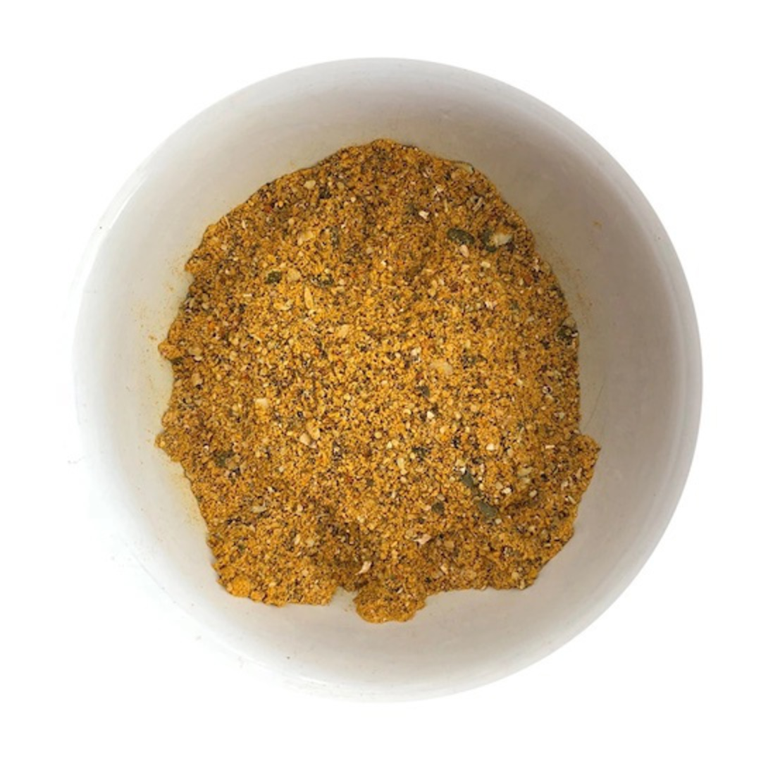 Olive's Kitchen Doggy Daily Superfood Nutritional Boost, 150g or 700g image 2