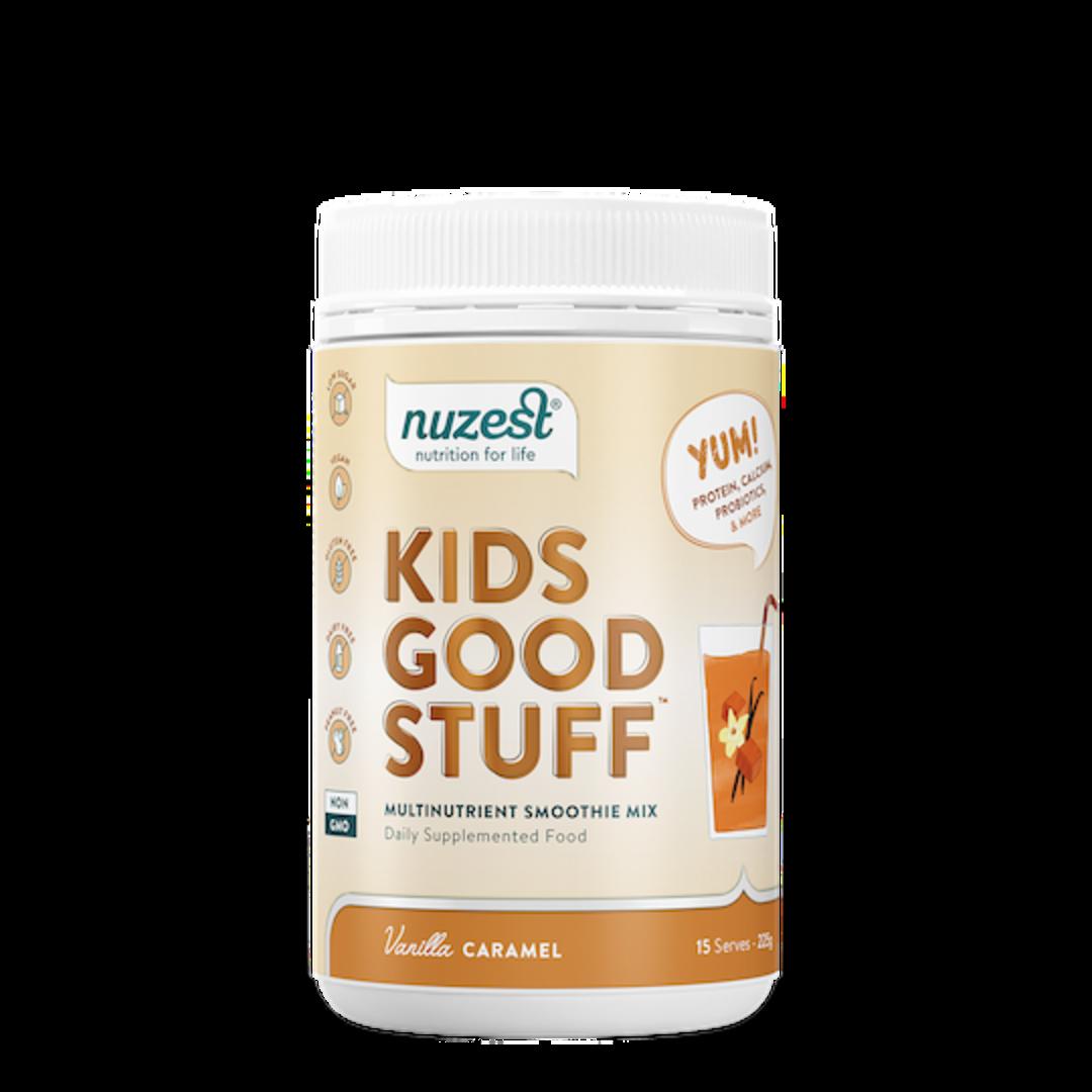 NuZest Kids Good Stuff, 225g image 2