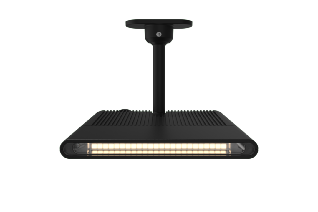 Hornet 20 Watt Modern Floodlight image 0