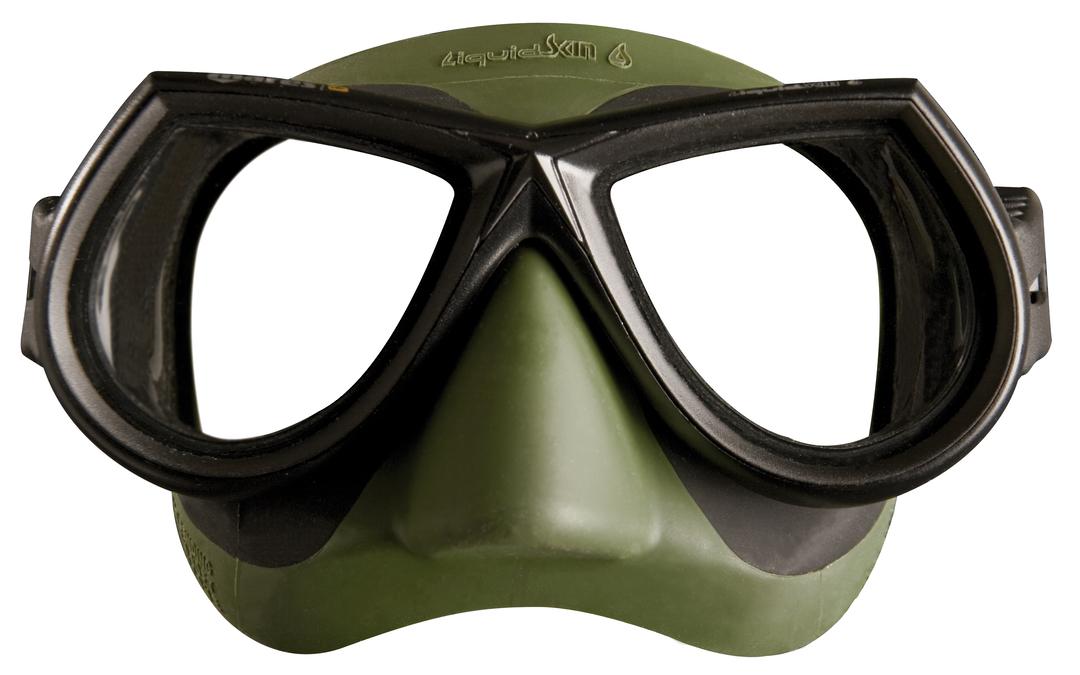 Mares Star Liquid Skin Mask image 0