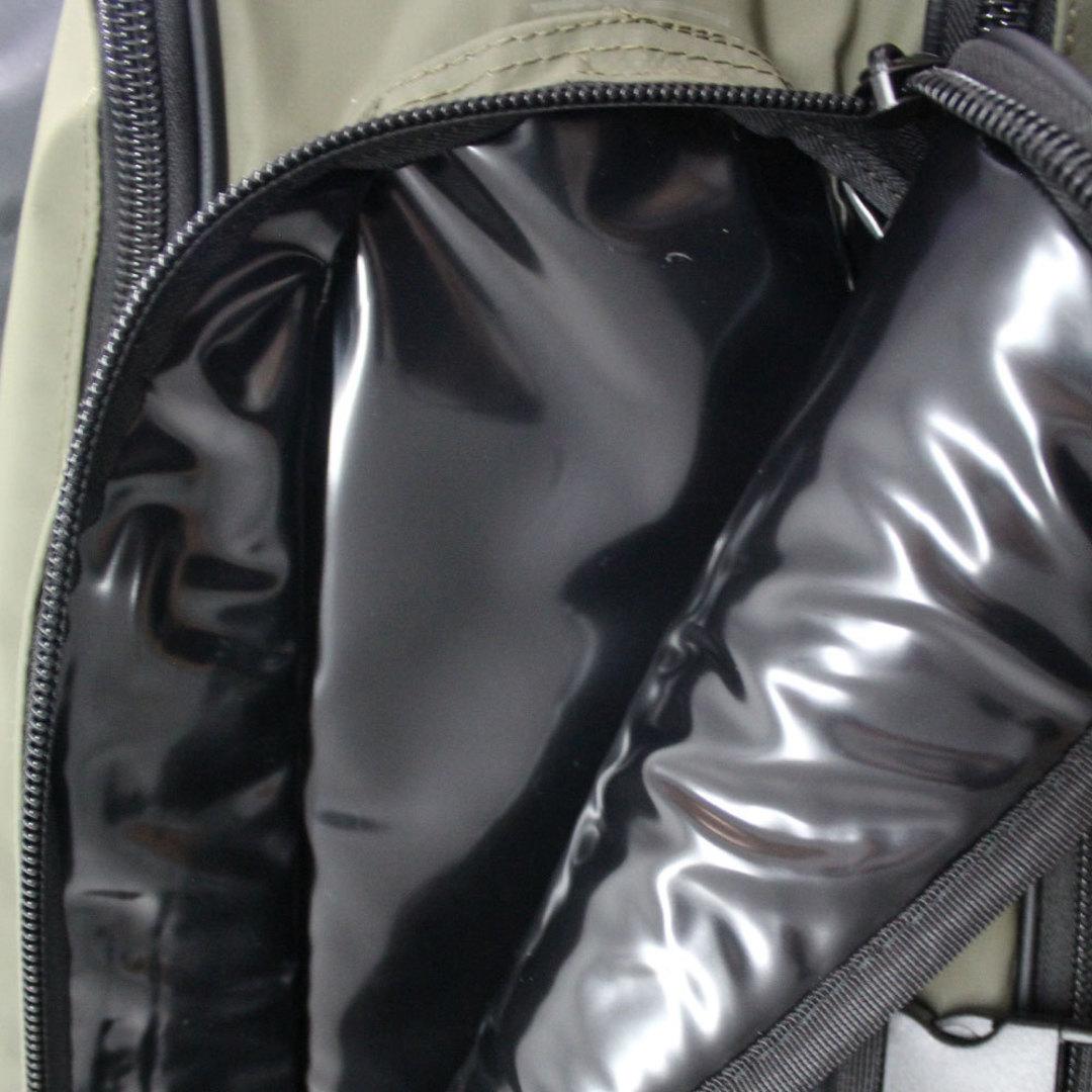Moray Explorer Backpack image 2