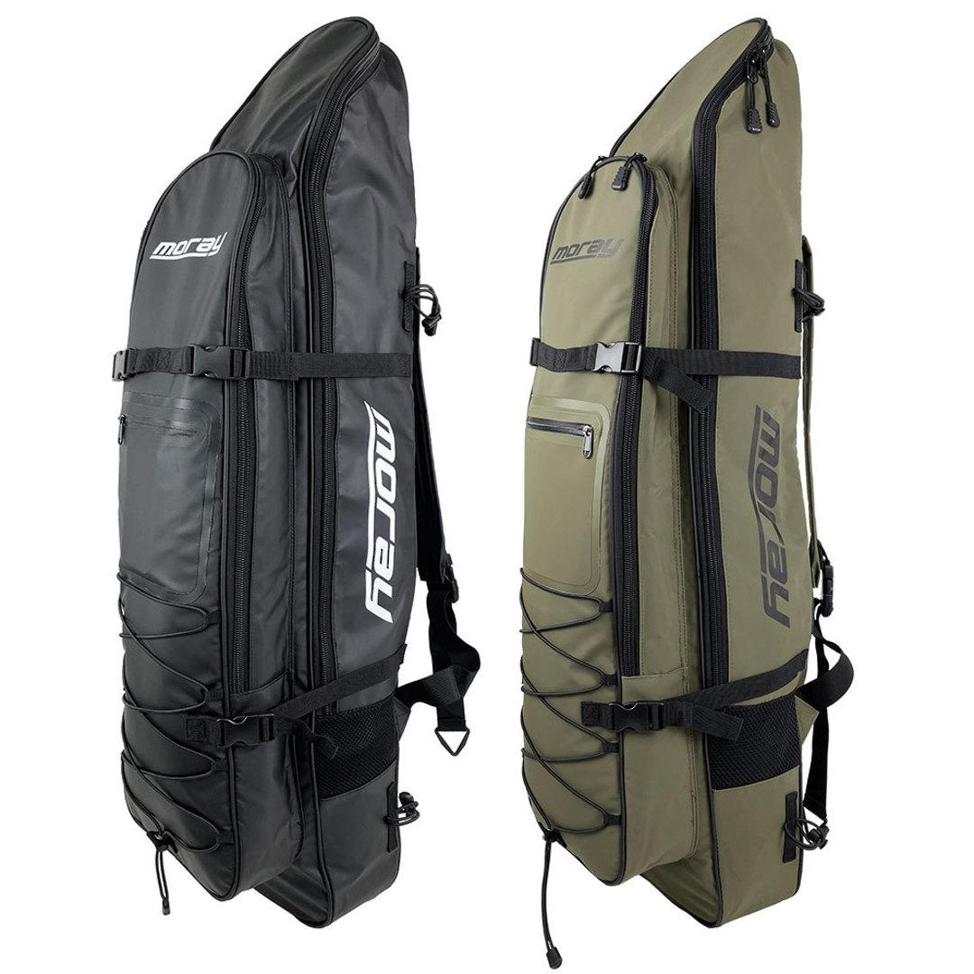 Moray Explorer Backpack image 0
