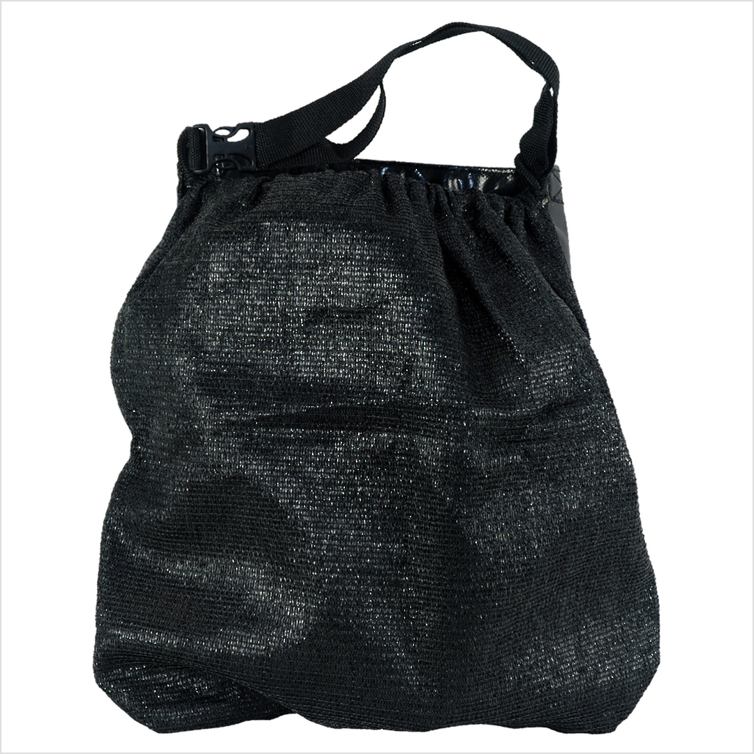 Rob Allen Waist Catch Bag ( OUT OF STOCK) image 0