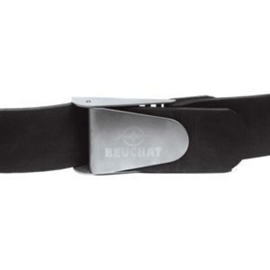 Beuchat US Weight Belt image 0
