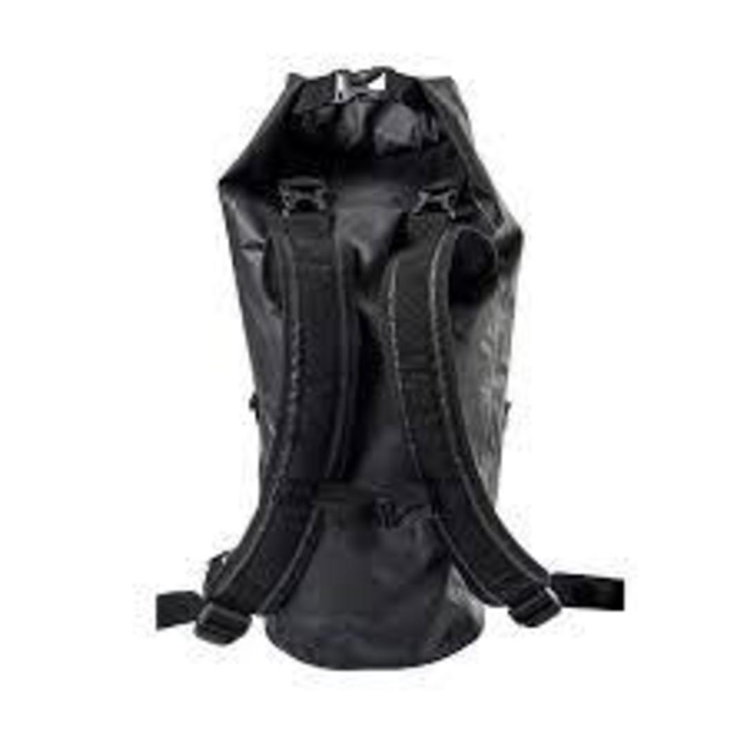 Mares Dry Bag XR Back Pack image 1