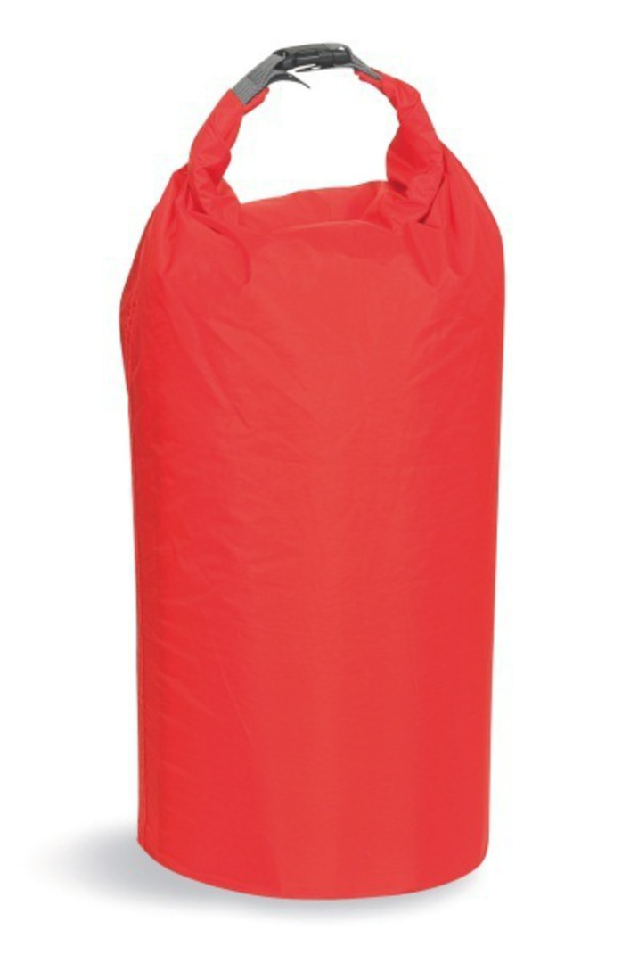 Tatonka Dry Bag image 1