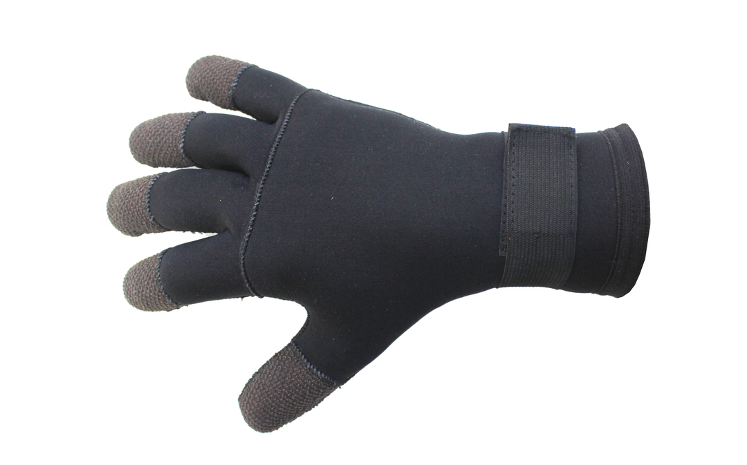 Kevlar Glove 2mm image 1