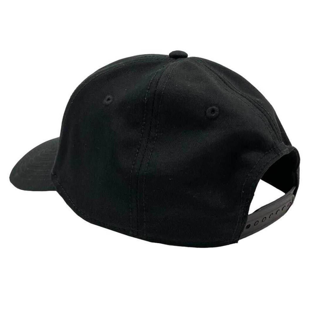 Beuchat Baseball Cap image 1