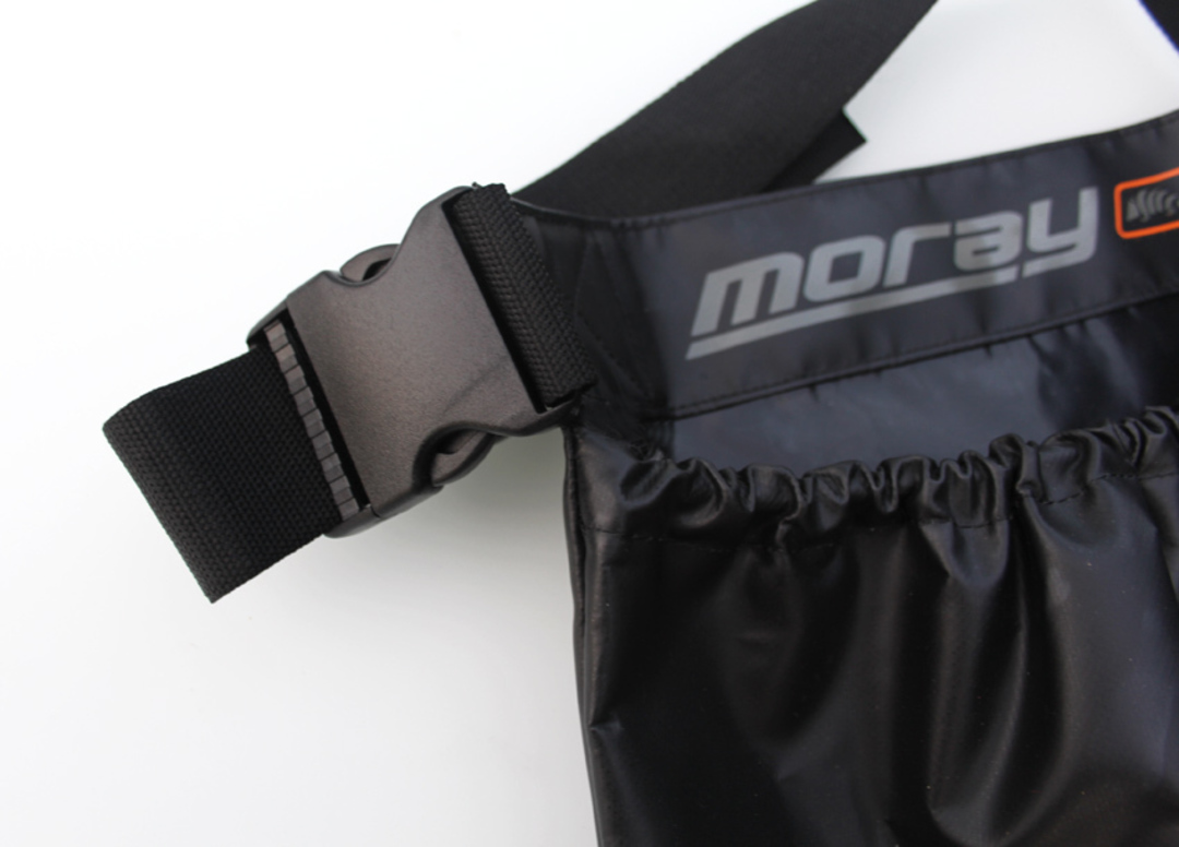 (Out of stock) Waist Catch Bag image 1