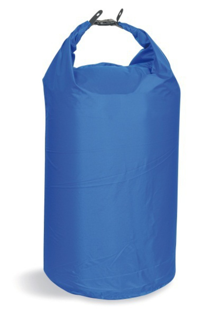 Tatonka Dry Bag image 3