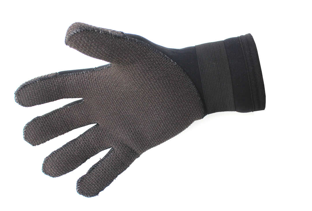 Kevlar Glove 2mm image 0