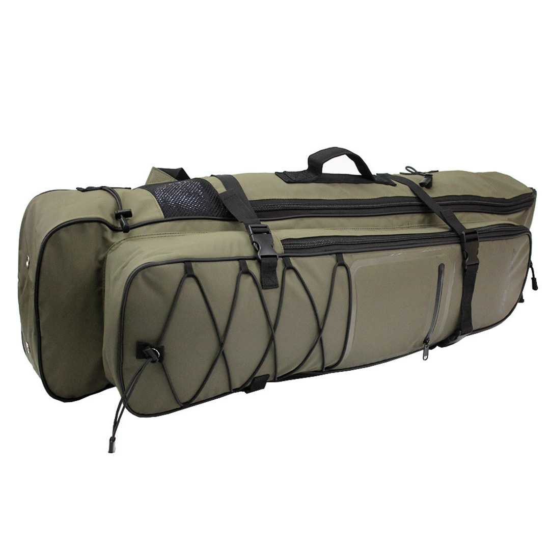 Moray Explorer Backpack image 3