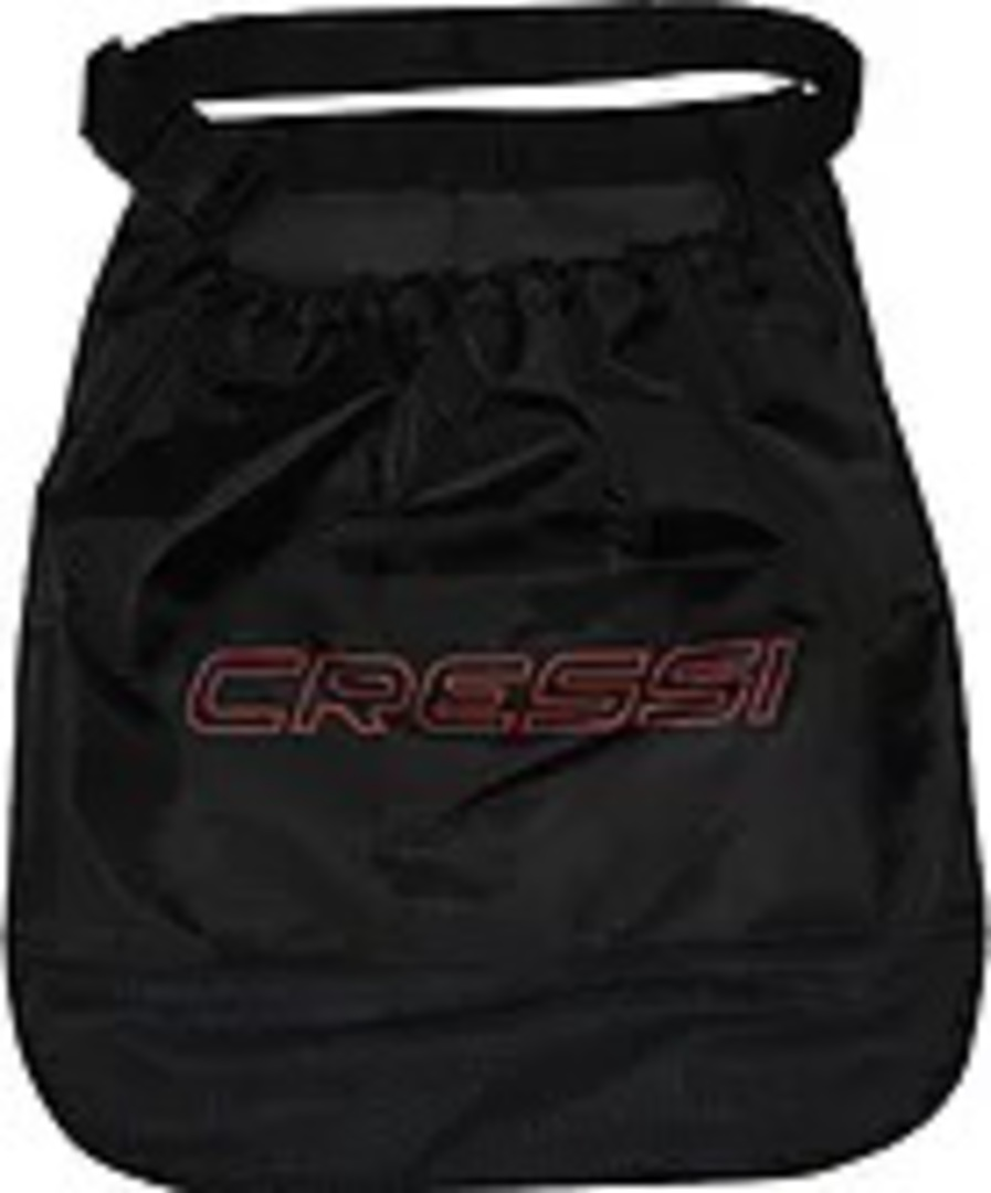 Cressi Waist Catch Bag OUT OF STOCK image 0