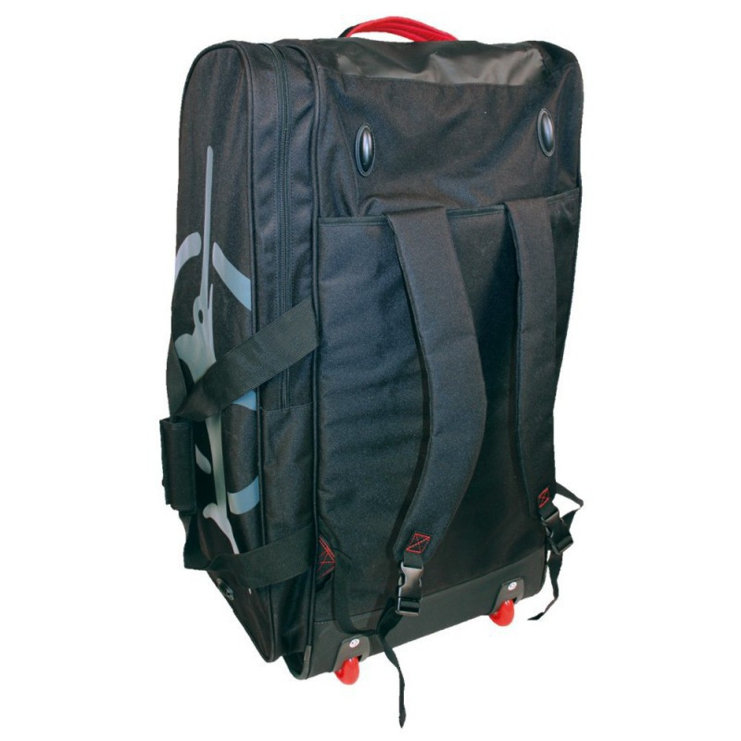 Beuchat Air Light 2 Bag image 1