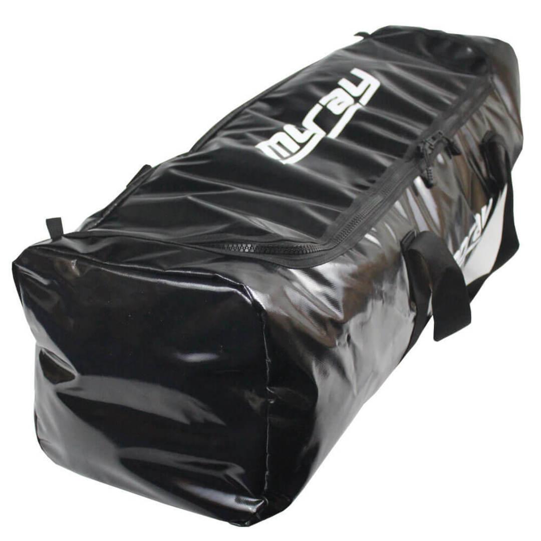 Moray D Zip Dive Bag image 3