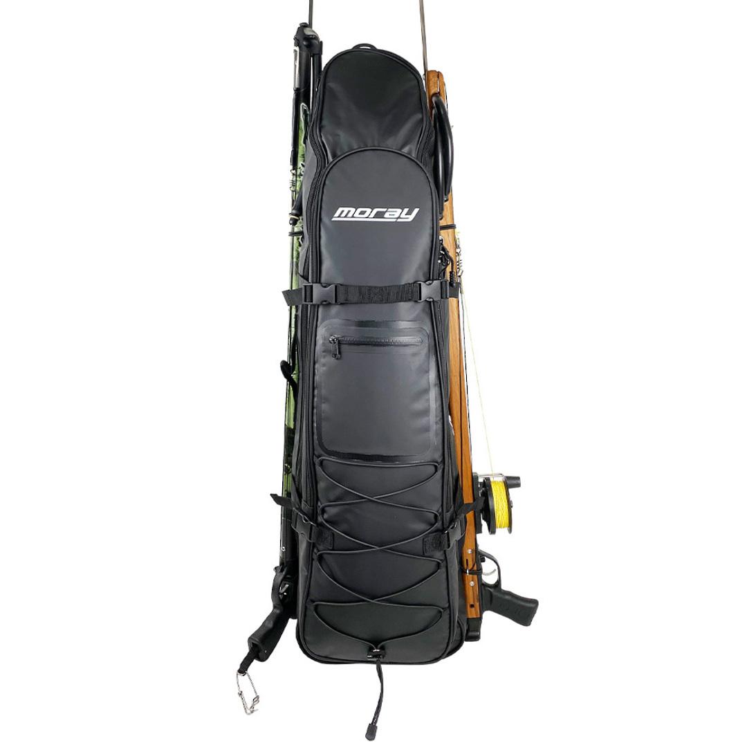 Moray Explorer Backpack image 1