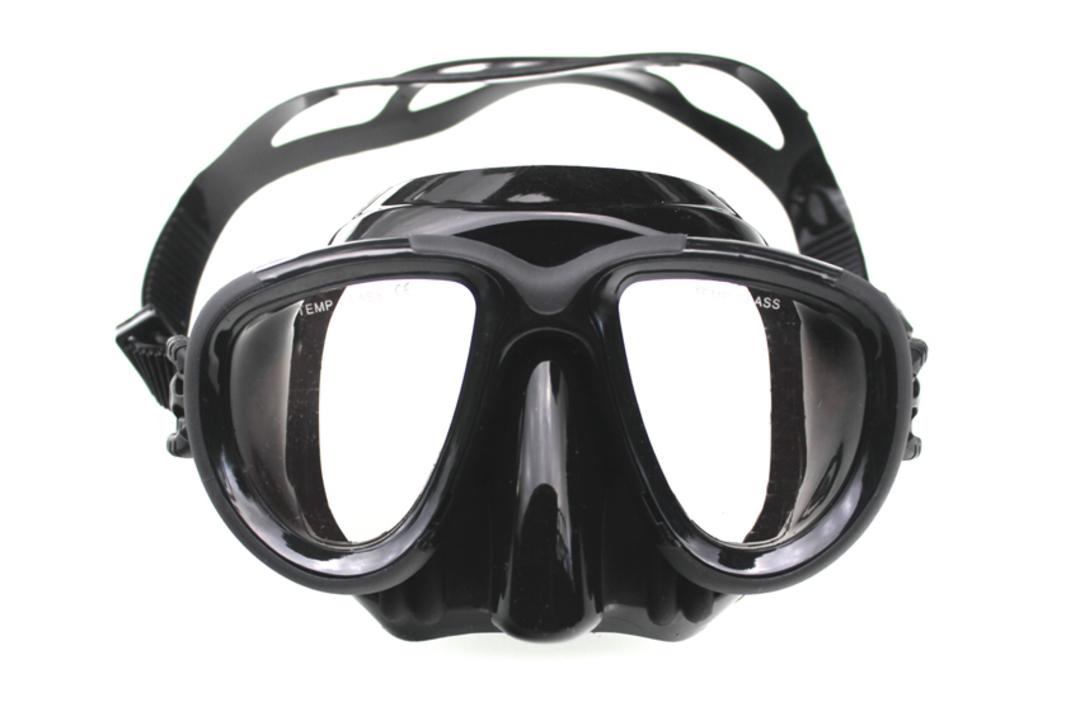 Moray Coast Mask image 0