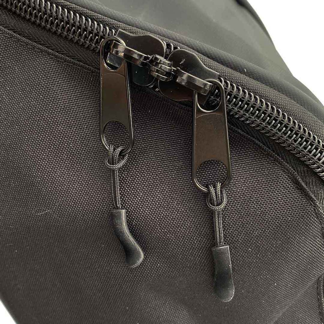 Beuchat Mundial Back Pack image 8