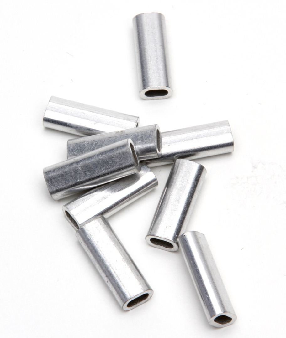 Alloy Crimp image 1
