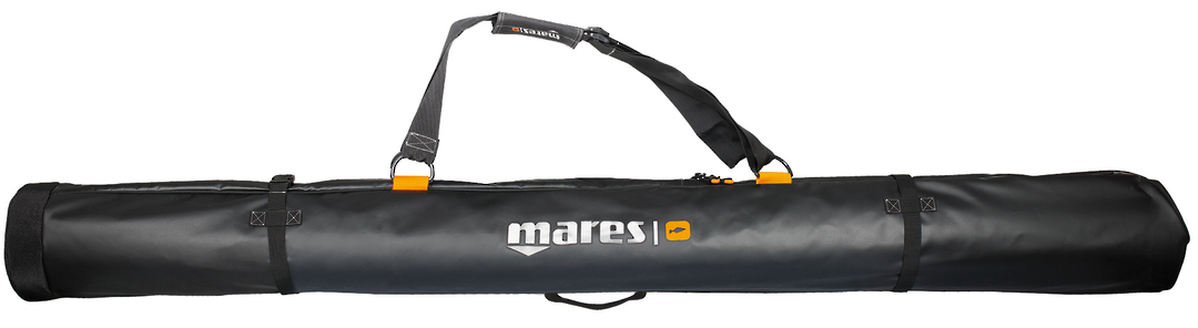 Mares Attack Gun Bag image 0