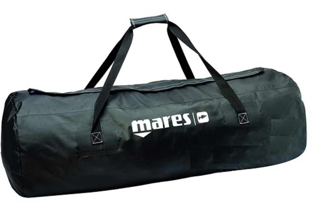 Mares Attack 100 Bag image 0