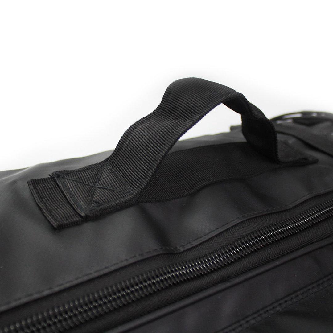 Moray Explorer Backpack image 11