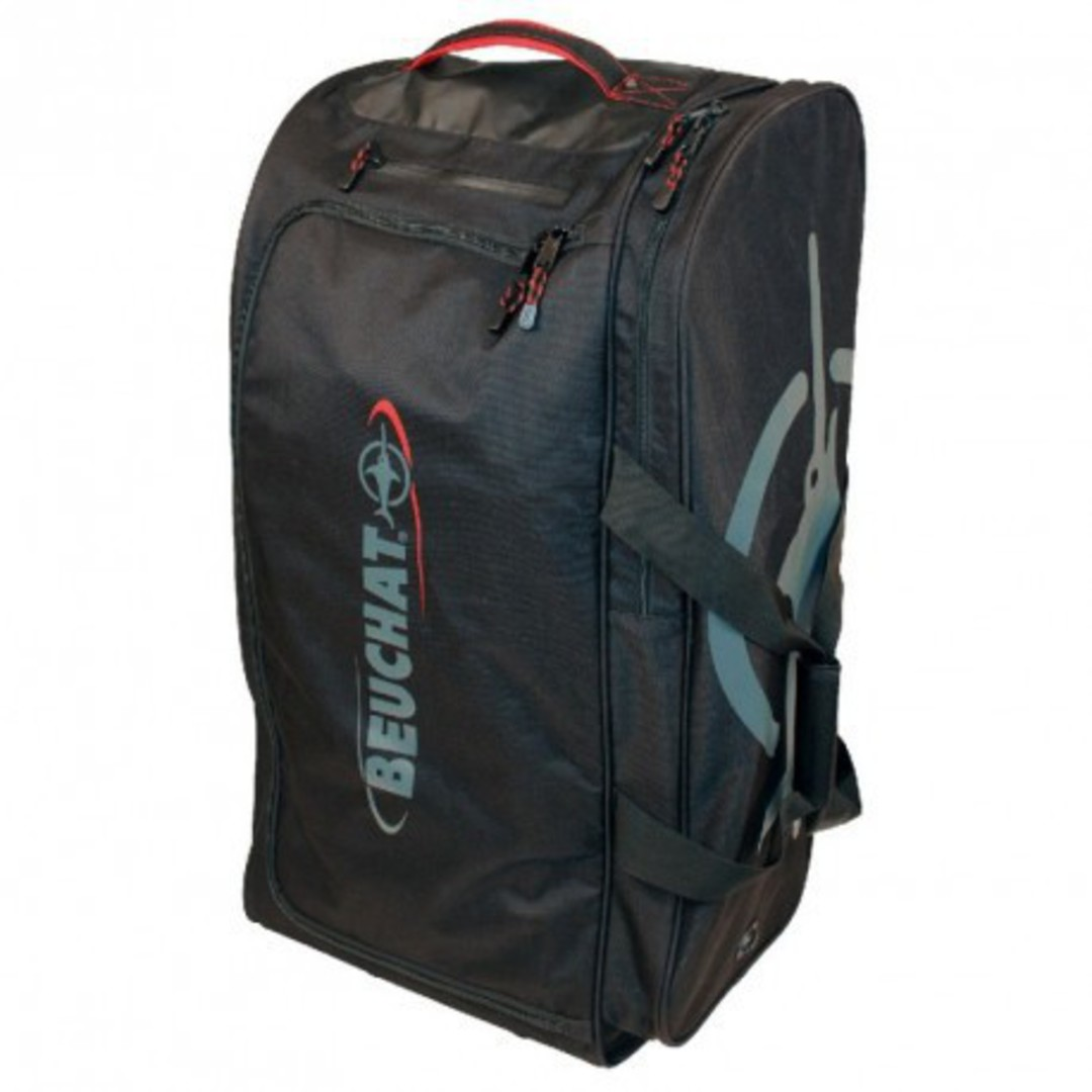 Beuchat Air Light 2 Bag image 0