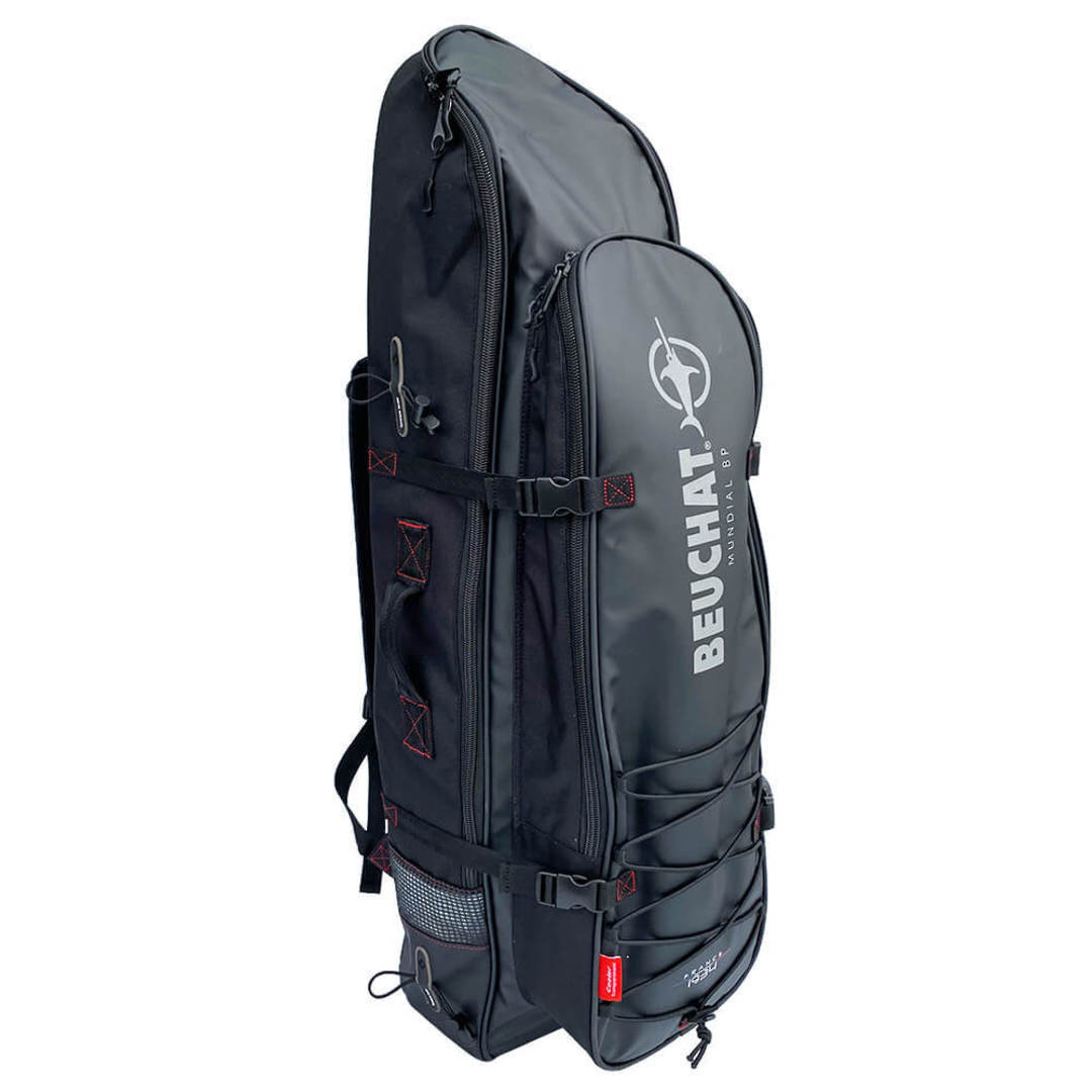 Beuchat Mundial Back Pack image 3